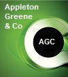 Appleton Greene & Co Global